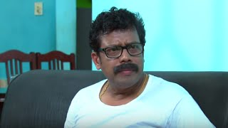 getlinkyoutube.com-Marimayam | Ep - 199 - Save electricity board | Mazhavil Manorama