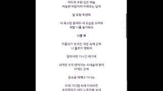 getlinkyoutube.com-모모의 사생활 노래! 아이엠스타 유리인형