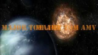 getlinkyoutube.com-Square Enix-Major Tom AMV
