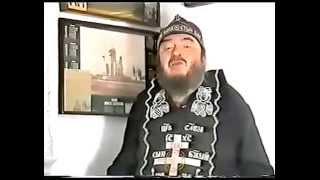getlinkyoutube.com-Наставления прозорливого старца Зосимы своим чадам