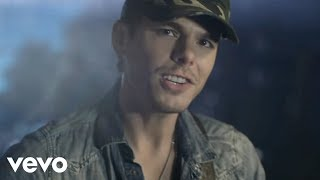 getlinkyoutube.com-Granger Smith - Backroad Song (Official Music Video)