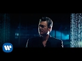 Blake Shelton - Every Time I Hear That Song Official Music Video