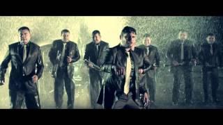 getlinkyoutube.com-Muchas Gracias-La Adictiva Banda San José-Vídeo Oficial