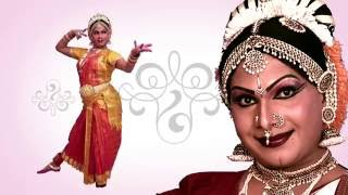 getlinkyoutube.com-Sudhakar Reddy Dance Slide Show