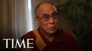getlinkyoutube.com-10 Questions for the Dalai Lama