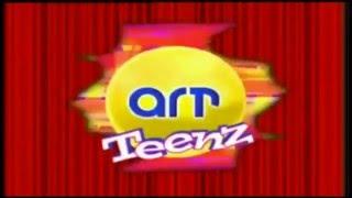 getlinkyoutube.com-اعلانات قناة ارتينز ARTeenz