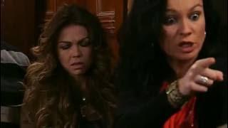 getlinkyoutube.com-Emmerdale - Nicola King attacks Kelly Windsor (2011)