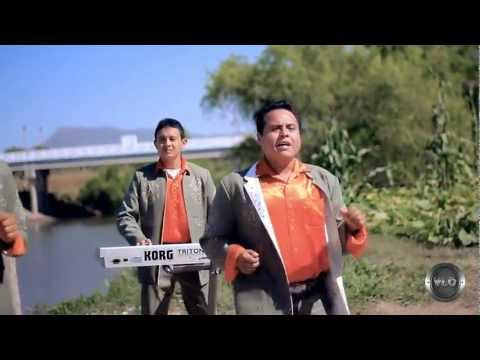 PACHANGA MUSICAL- ESA MORENA VIDEO OFICIAL 2013 1080p