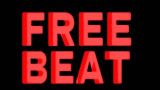 getlinkyoutube.com-Chief Keef - Want Beef. (Prod by. Art Istik) (Type Beat)