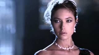 New Rolls Wraith Coupe Video Sexy 2015 TV Commercial Video Car Spot