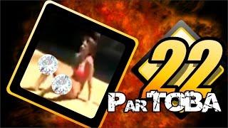 ParTOBA 22