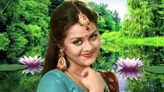 getlinkyoutube.com-Kaahe Humein Satavelu (Full Bhojpuri Hot HD Video Song) Tu Raja Babu Hauwa