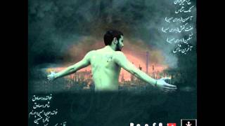 getlinkyoutube.com-Sadegh & Eblis- Joft Kafsh(Album 2011)- RapFa exclusive