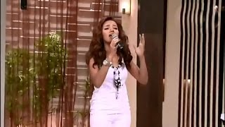 getlinkyoutube.com-سميه قلب وراح الاغنيه كاملة وكوبلية جديد Somaya 2lb We Rah