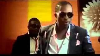 getlinkyoutube.com-Cutlass - Timaya ft. 2 Solo & Wrecoba (Official Music Video) | Official Timaya