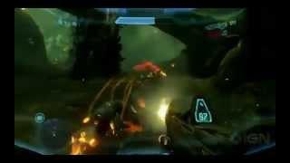 "getlinkyoutube.com-Descargar Halo 4 ""Utorrent"""