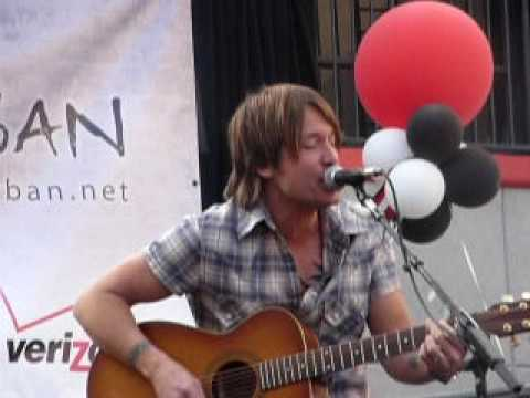 keith urban kiss a girl № 663026