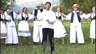 getlinkyoutube.com-Ghita Munteanu - Beau cu socru - DVD - Etno star 5