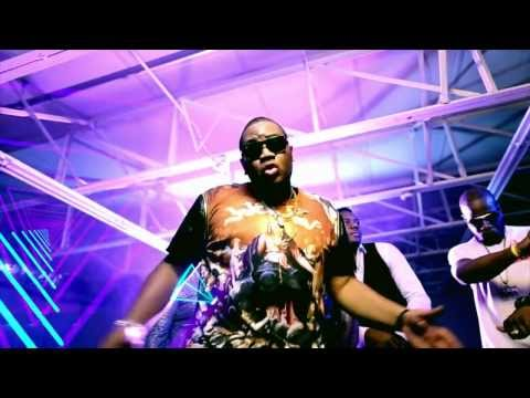 Emeczy Feat. Indo - Appetizer (Official Music Video) @Emeczy @indisix_indo (AFRICAX5)