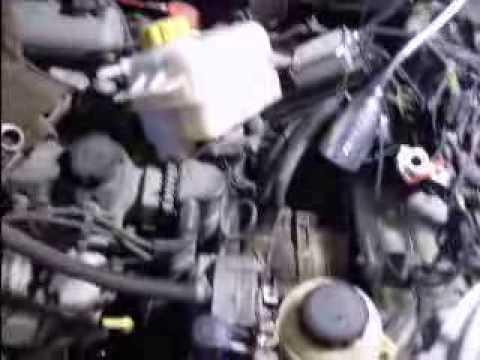 Как: выкрутить сломанный болт? Другой метод. How to unscrew the broken bolt 2?