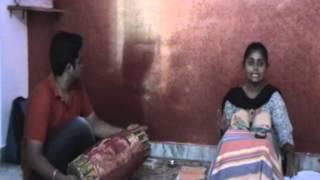 Carnatic Vocal By Kajal Seshadri & Mridangam By C Aravind (5)