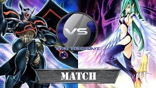 getlinkyoutube.com-Blackwing vs Harpies Box Tournament Match