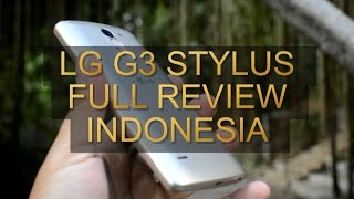 getlinkyoutube.com-LG G3 STYLUS FULL REVIEW INDONESIA