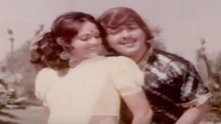 getlinkyoutube.com-Madhana Maaligai Tamil Full Movie | Sivakumar and Manjula | Evergreen Tamil Movie