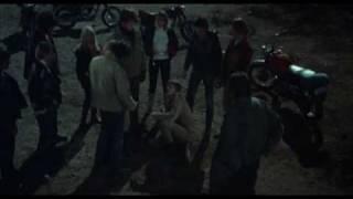 getlinkyoutube.com-Hell's Belles Trailer (1970)