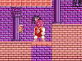 Adventure Island NES speed run 39:41 (Part 1)