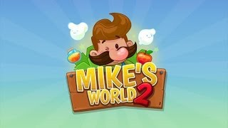 Mikis World 2 | Parte 1 | GamePlay HD