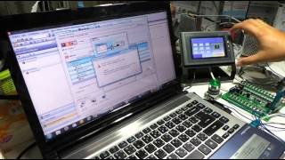 getlinkyoutube.com-พื้นฐานการเขียนโปรแกรม PLC ด้วย GX WORK2 และ HMI