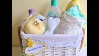 getlinkyoutube.com-Canastillas bebé (info@cuquicanastillas.com)