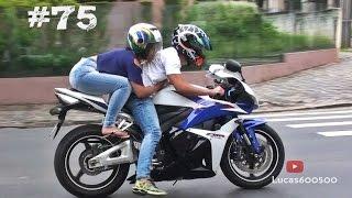 getlinkyoutube.com-Motos esportivas acelerando em Curitiba - Parte 75