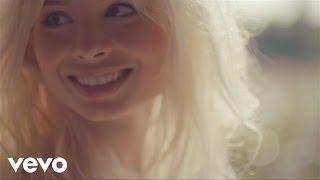 getlinkyoutube.com-Nina Nesbitt - Don't Stop