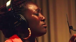 Maame Afon - Olorun To Da Awon | GhanaMusic.com Video