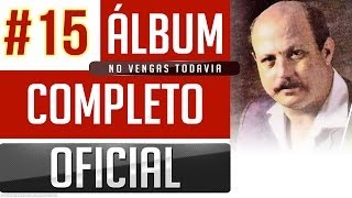 getlinkyoutube.com-Marino #15 - No Vengas Todavia [Album Completo Oficial]