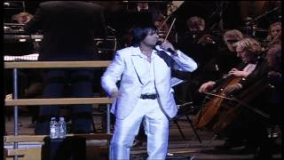 Sonu Nigam Performing Live - Hum Tumse Juda Hoke - An Evening In London