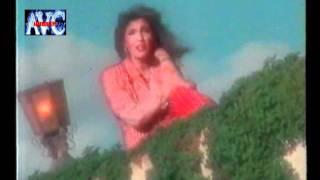 getlinkyoutube.com-جاي في ايه - نادية مصطفى