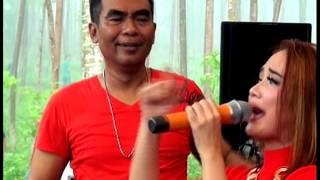 Romansa Blingoh 2017 - Congyang Jus Voc. Edot arisna (Lagu baru 2017)