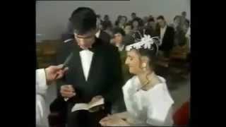 getlinkyoutube.com-Matrimoni Baresi!