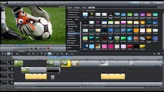 getlinkyoutube.com-CURSO DE MAGIX VIDEO DELUXE COMPLETO EN UN SOLO TUTORIAL