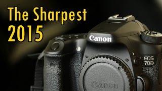 getlinkyoutube.com-The 10 Sharpest Lenses I've Ever Tested 2015 (for Canon cameras)