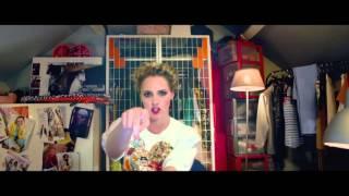 getlinkyoutube.com-Fashion Chicks Vlog Battle!