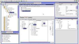 getlinkyoutube.com-webMethods Videos XML Task Scenarios