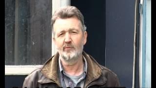 getlinkyoutube.com-Henk van Limpt - de Prut - Reusel -  Holandia