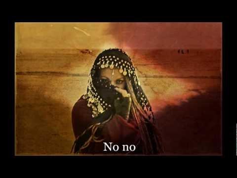 Gabriel de Kai Altair Letra y Video