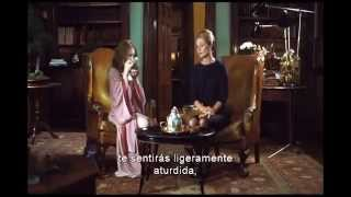 getlinkyoutube.com-Sleeping Beauty parte 4 Sub. Español