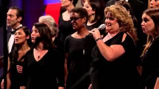 getlinkyoutube.com-Skyfall - Angel City Chorale - June 2014