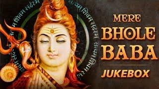 getlinkyoutube.com-Mere Bhole Baba | Haryanvi Bhole Baba Songs | Maha Shivratri Special | Haryanvi Songs